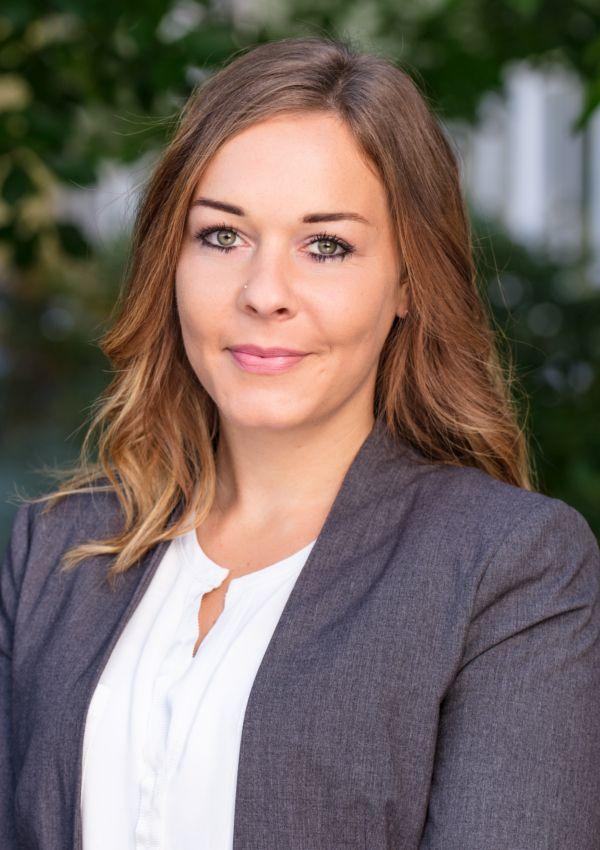 Katharina Hein