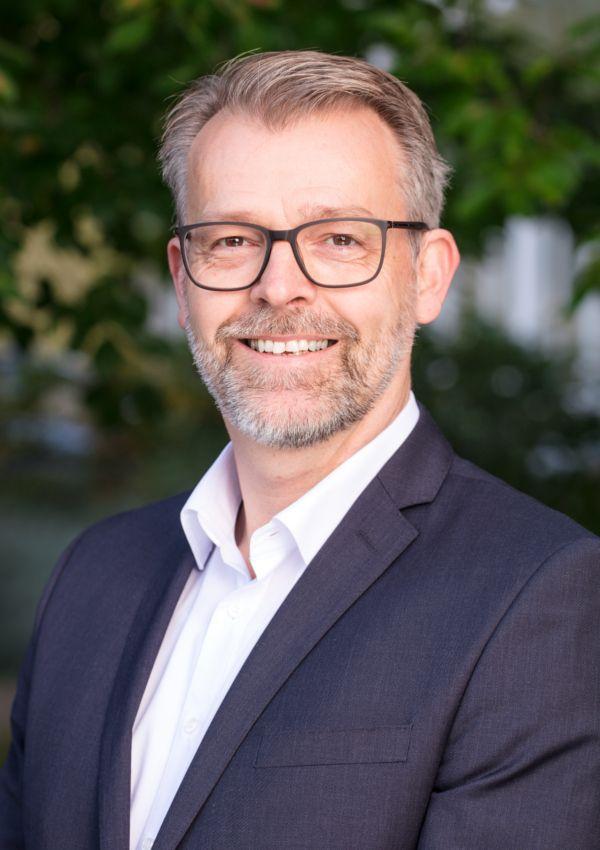 Uwe Niedermayer