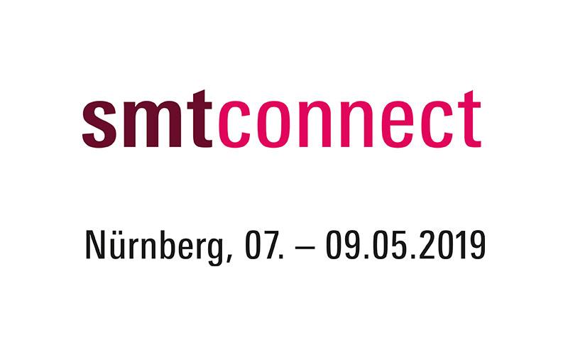 smtconnect-2019,-Nuremberg