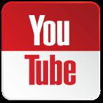 youtube Almit